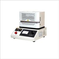 Buy cheap Food Packages/ Flexible Packaging Heat Sealing Testing Machine Packages Sealing from wholesalers