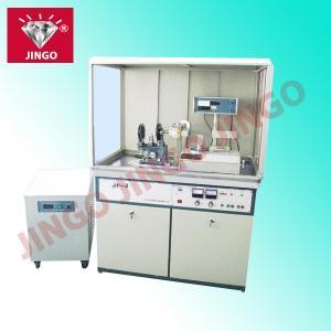 Quality NDT X-Ray crystal analysis machine JGJF-3 for sale