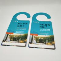 Quality Matt Lamination Printed Card Boxes For Gift Packaging Customized Shape for sale
