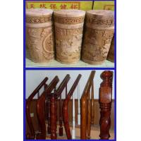 Best Price China supplier circular wood cutter engraver with rotary cnc router