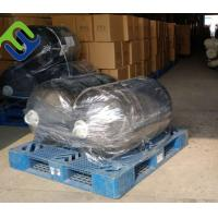 Quality Hot Sales Docking pneumatic rubber fender Dia 0.6x L1.0m for sale