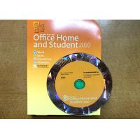 Buy 32 bit / 64 bit Microsoft Office 2010 Product Key Download Lifetime Guarantee at wholesale prices