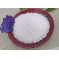 Quality Nontoxic CAS 5949-29-1 Citric Acid Monohydrate For PH Adjustment for sale