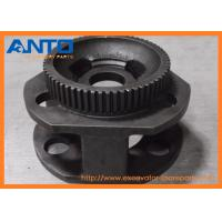 Quality 1014516 2028797 1016125 Planet Carrier Applied To Hitachi EX120-5 Excavator Final Drive Parts for sale