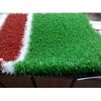 Quality nylonsynthetic turf carpet golf mat for sale