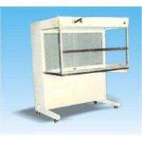 Quality MIC-416 LAMINAR FLOW BENCH for sale