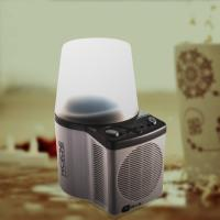 Mini Size Portable Cooler And Warme For Can Milk , 12V DC 300mA Power