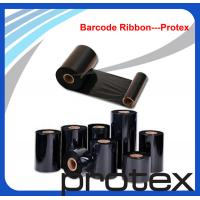 Buy cheap Barcode printer ribbon any length & width from wholesalers