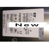 China 431944-B21 432146-001 Hard Drive For Hp Notebook Laptop 300G SAS HDD Style on sale