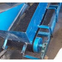Quality Tyre Recycling Plant for sale