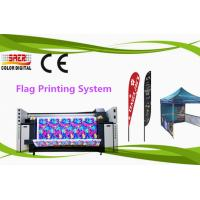 Quality Digital Epson Head Printer Automatic Grade With Far Infrared Heater CSR2200 for sale