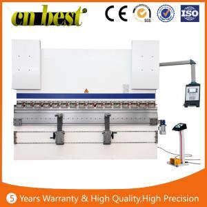 Quality metal sheet bending machine for sale