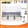 Buy cheap hydraulic brake press from wholesalers
