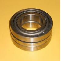 Quality 4H7701 - BRAEING ASSEM. for Caterpillar (CAT) for sale