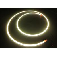 Quality Unique Neon 5050 Waterproof Flexible Led Light Strip Eye - Catching Design for sale