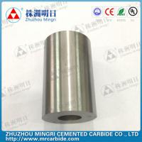 Quality GT40 GT55 Tungsten Carbide Cold Heading Dies Excellent Wear Resistance for sale