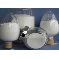 Quality Cmbec Brand Ice-Cream Dl-Malic Acid Supplier With Competitive Price for sale