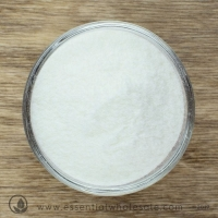 Quality China Northwest Factory Manufacturer Alpha-Ketovaline Calcium Salt Cas 51828-94-5 For stock delivery for sale