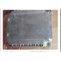 Quality Penta Volvo Vcads 20582963 EDC Control Unit and Connector TAD1240GE for sale