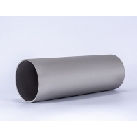 Quality Thin Wall Seamless 304l Stainless Steel Pipe Tube 25mm Thickness for sale