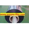 Buy cheap VMPET/PE Laminated Film from wholesalers