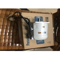 Buy cheap MSM012A2UE 100w AC Servo Motor for Panasonic in stock from wholesalers