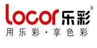 WuHan Kinglocor Co,.Ltd