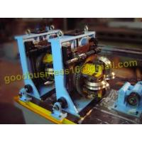 Quality Oil&natureal gas pipe making machine for sale