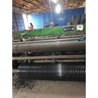 Quality Full Automatic Welded Wire Mesh Machine/Wire Mesh Welding Machine for sale