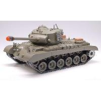 Quality 1: 16 Airsoft RC Snow Leopard Battle Tank for sale