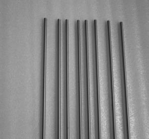 Quality ASTMB348 Ti-6Al-6V-2Sn alloy TC10 titanium bar for sale