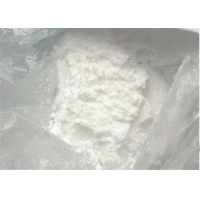 Quality 99.8% Natural Raw Muscle Gain Steroids Powder CAS 1424-00-6 Mesterolon for sale