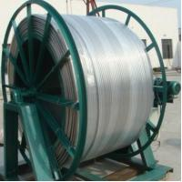 Quality Coiled Tubing for Onshore and Offshore Environments for sale