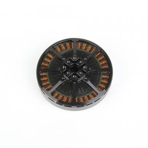 Quality 15mm Sensorless Brushless DC Motor for sale