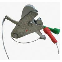 Quality 21KN Automatic Release Hook for Rescue Boat for sale