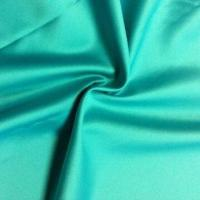 Quality Satin Micro Peach Fabric, Made of 100% Polyester, 75 x 150D, Suitable for Jackets or Down Coat for sale