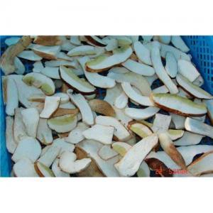 Supply edible wild mushroom