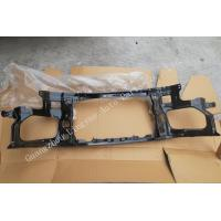 Quality Toyota Hilux Vigo 2008 Gantry Standard Size OEM Service Acceptable for sale