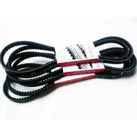 Buy cheap High performance-price ratio Timing Belt for PEUGEOT Series from wholesalers