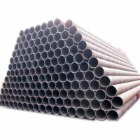 Quality ASTM A53/A106 GR.B Carbon seamless steel pipe/seamless pipe for sale