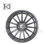 Quality Special OEM Cast Aluminum Rims Chrome , 3Sdm Replica Wheels 18 Inch - 22 Inch for sale