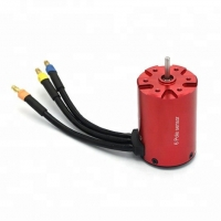 Quality 1Nm Waterproof 6 Poles Sensored Brushless DC Motor for sale