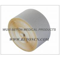 Quality Foam Bandage First Aid Flesh Skin Color Self Adhesive And Water Resistant for sale