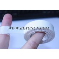 Quality Silk Medical Tape Hand Tearable With Hypoallergenic Zinc Oxide Adhesive for sale