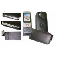Quality Mobile Phone Case for HTC Touch Dual, Laptop Case for sale