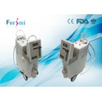 Quality renew your face promote metabolism activate your facial cells Oxygen facial machine beauty salon for sale