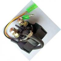 Quality Motorcycle Electric Start-relay for sale