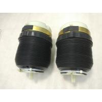 Quality 4F616001J Audi Air Suspension Parts / Rear Air Springs For Audi A6C6 for sale