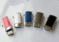 Quality Mini handy 16MB 32MB 64MB 16GB 32GB Promotional USB Flash Drives AT-258 for gifts for sale