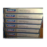 Quality Excellent Quality Lotton Angular Contact Ball Bearing 7021 AC/DT 7021ACD/DT for sale